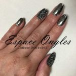 ongles gel toulouse