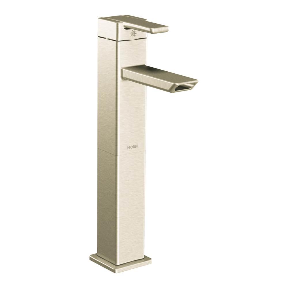 moen canada bathroom sink faucets