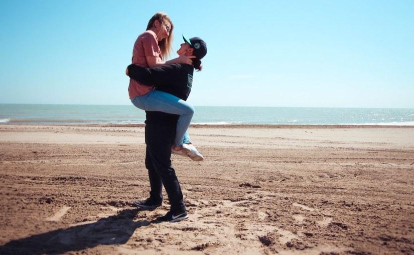 Tchat lesbienne : 4 trucs pour y faire une rencontre entre femmes