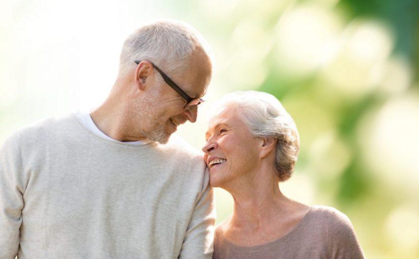 Site de rencontre senior célibataire : l'art de trouver l'amour en ligne