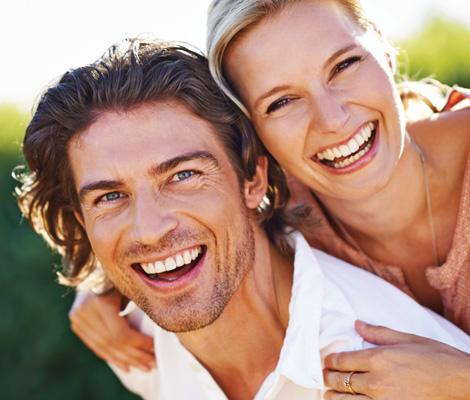 L'orthodontie invisible : pourquoi et comment?