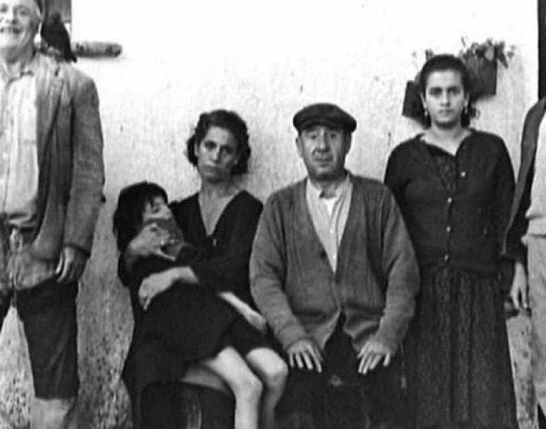 Los Santos Inocentes: un clásico del cine europeo