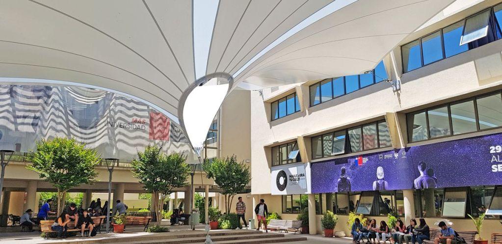 patio interiror UA TAlca1