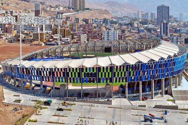 Estadio Regional Calvo y Bascuñán, Antofagasta (5)