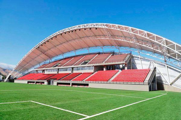 Estadio la Calera04