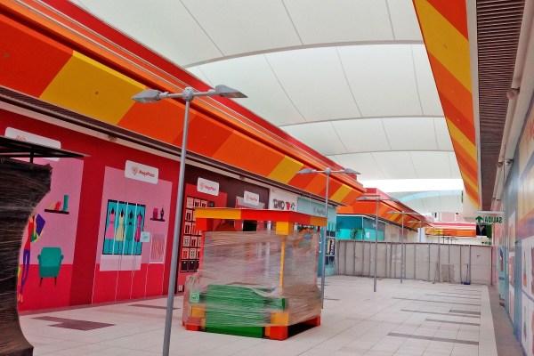 Mall Mega Plaza VES (10)