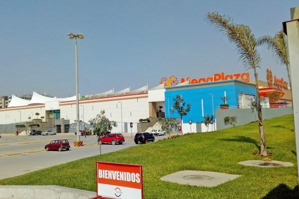 Mall Mega Plaza VES (2)