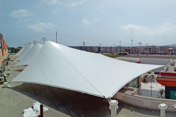Mall Mega Plaza VES (7)