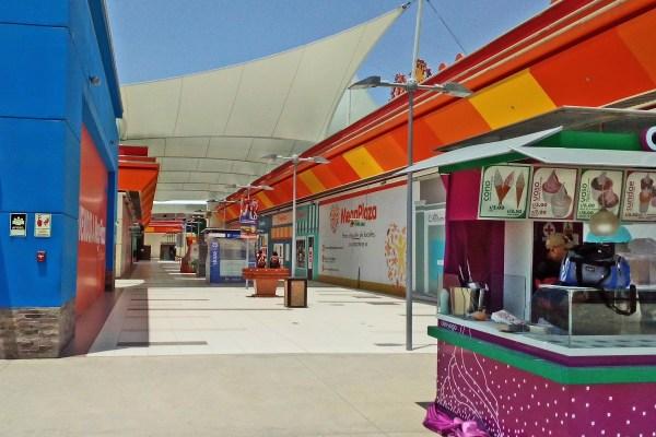 Mall Mega Plaza VES (9)