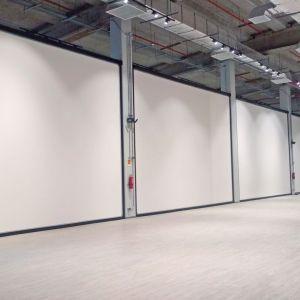 centro de convenciones_Chillan (1)