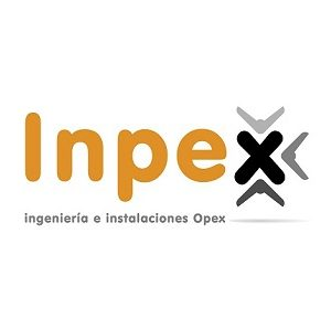logos-inpex-whats_web 300x300 aprox
