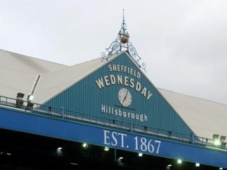 The Steel City Derby se volvió a vivir en Sheffield