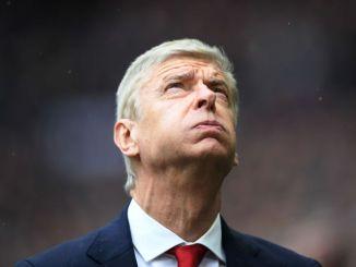 Arsène Wenger afronta su último reto europeo con el Arsenal