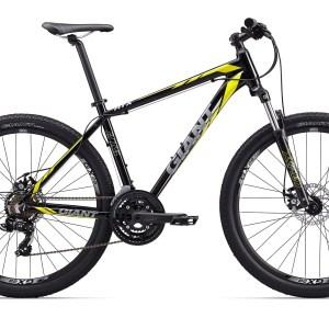 ATX-2-Black-Yellow