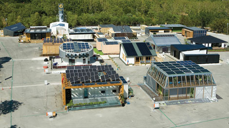 declaton-solar-SOLAR-DECATHLON-EUROPE