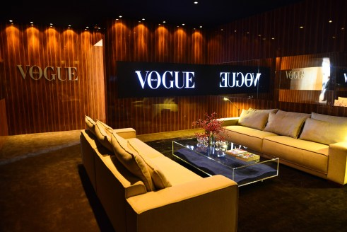 Lounge-vougue (1)