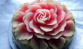 flor de legumes