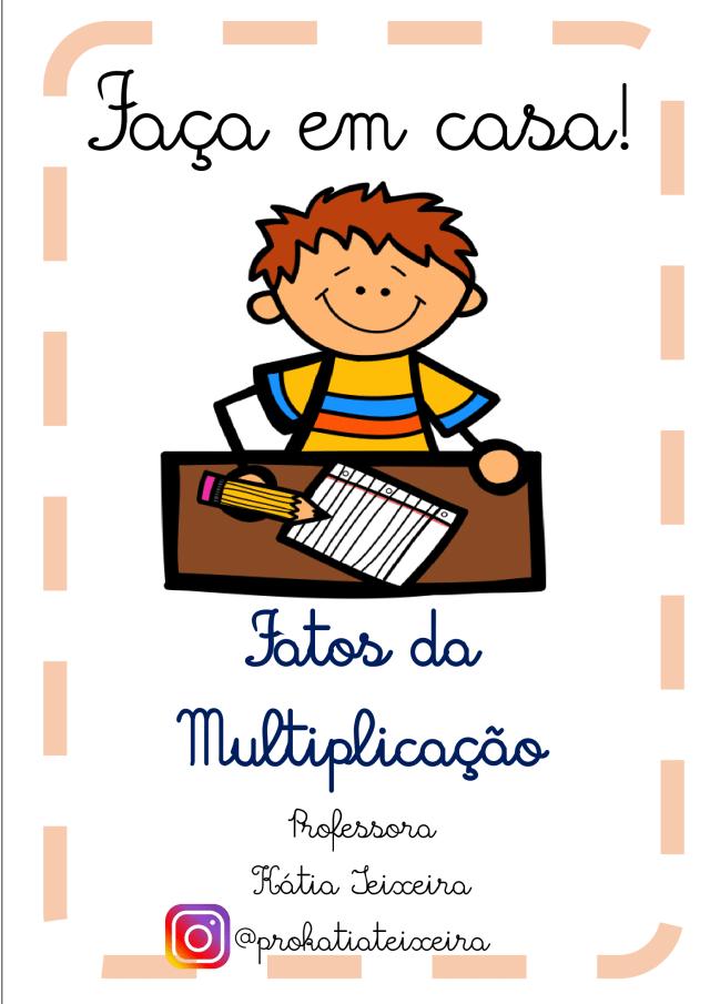 faca-em-casa-multiplicacao-01-724x1024 Apostila de multiplicação grátis