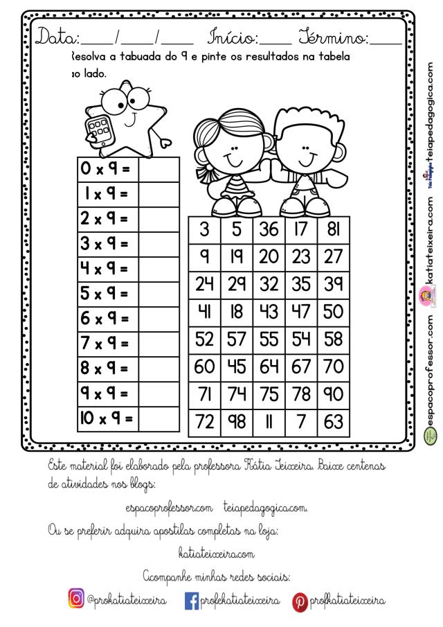 faca-em-casa-multiplicacao-18-724x1024 Apostila de multiplicação grátis
