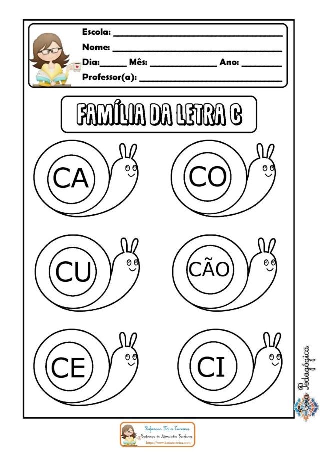LETRA-C-page-003-1-724x1024 Atividade de Alfabetização para baixar letra C