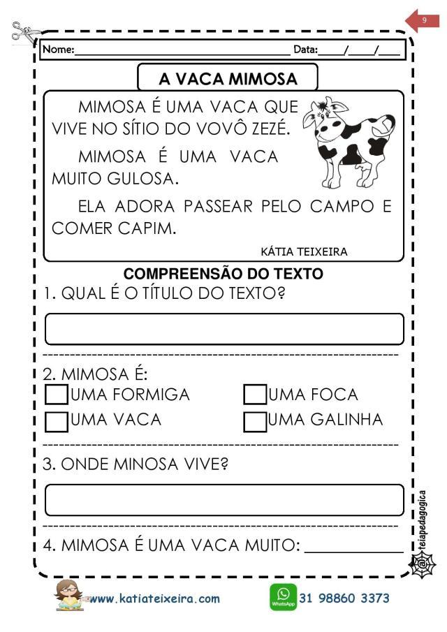 Novo-caderno-Leitura-e-interpreta-1-e-2-ANO-page-009-1-724x1024 A vaca Mimosa texto com interpretação