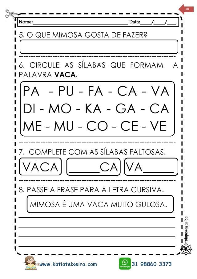 Novo-caderno-Leitura-e-interpreta-1-e-2-ANO-page-010-1-724x1024 A vaca Mimosa texto com interpretação