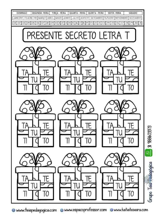 PRESENTE-SECRETO-LETRA-T-page-001-724x1024 Atividade interativa letra T. Presente secreto letra T.