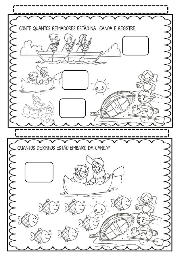 caderninho-a-canoa-virou-6-724x1024 Caderninho Temático  Educação Infantil