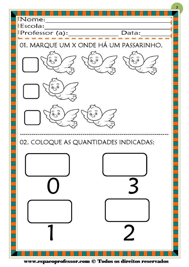 CADERNO-1-NUMEROS-DE-0-A-9-page-007 50 atividades de matemática  educação infantil