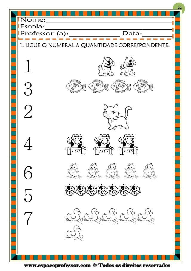 CADERNO-1-NUMEROS-DE-0-A-9-page-022 50 atividades de matemática  educação infantil