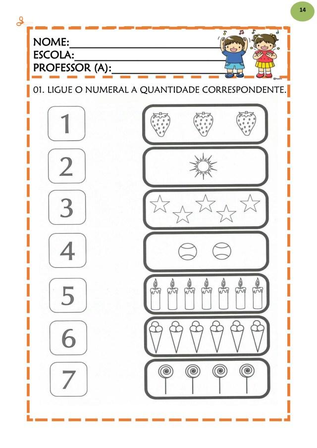 CADERNO-2-EI-VERSAO-FINAL-Copia-14 50 atividades de matemática  educação infantil