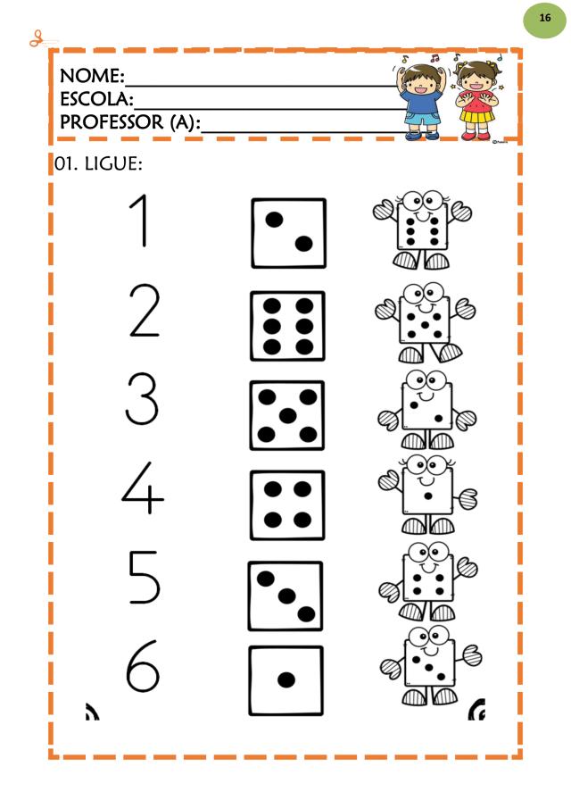 CADERNO-2-EI-VERSAO-FINAL-Copia-16 50 atividades de matemática  educação infantil