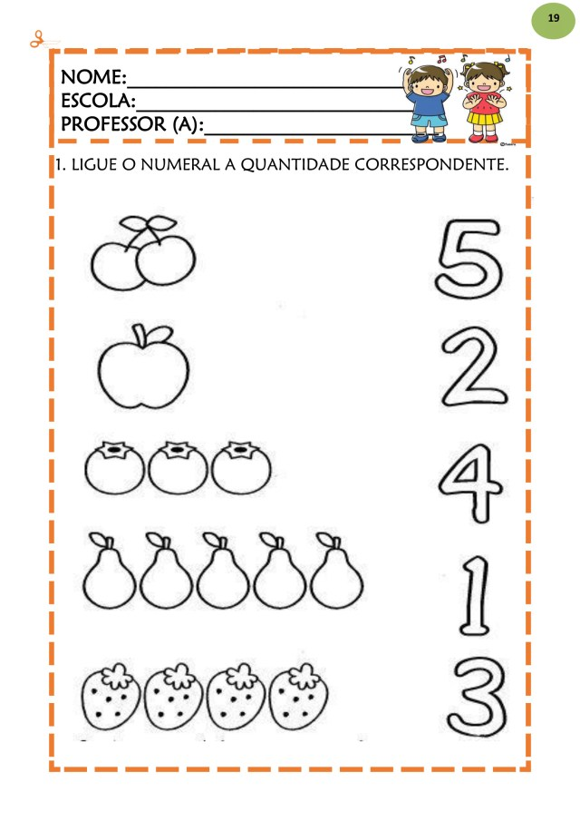 CADERNO-2-EI-VERSAO-FINAL-Copia-19 50 atividades de matemática  educação infantil