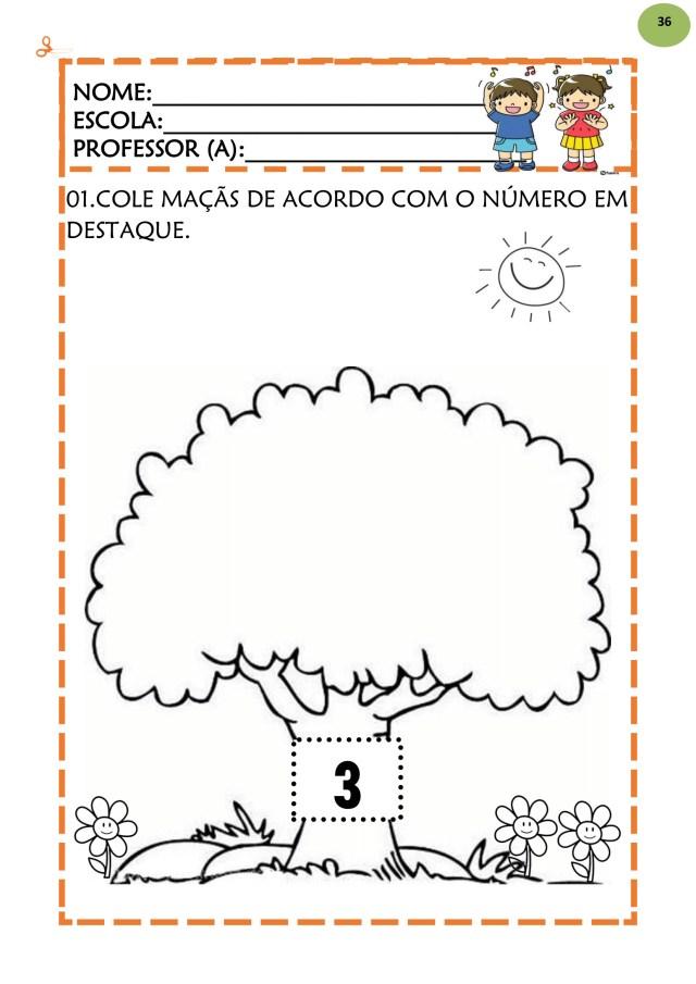 CADERNO-2-EI-VERSAO-FINAL-Copia-36 50 atividades de matemática  educação infantil