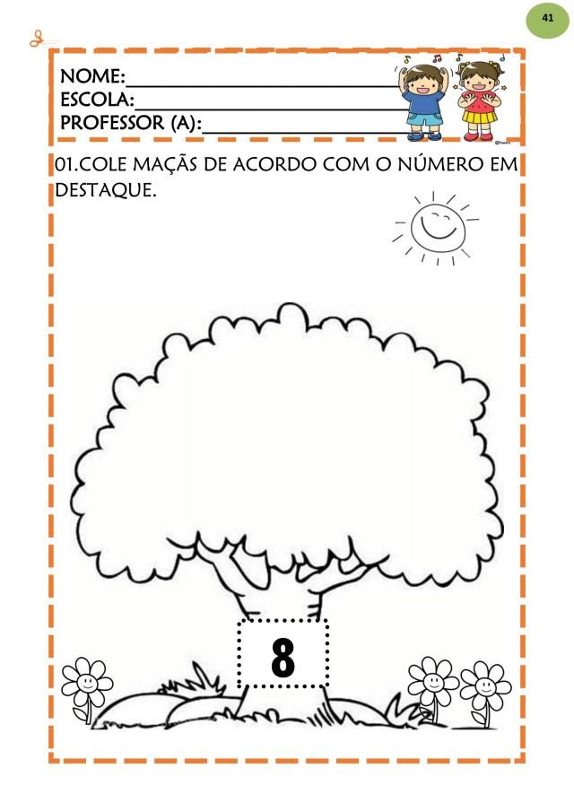 CADERNO-2-EI-VERSAO-FINAL-Copia-41 50 atividades de matemática  educação infantil