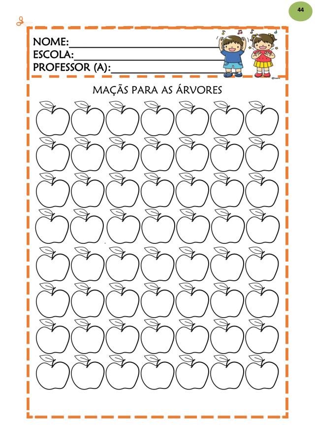 CADERNO-2-EI-VERSAO-FINAL-Copia-44 50 atividades de matemática  educação infantil