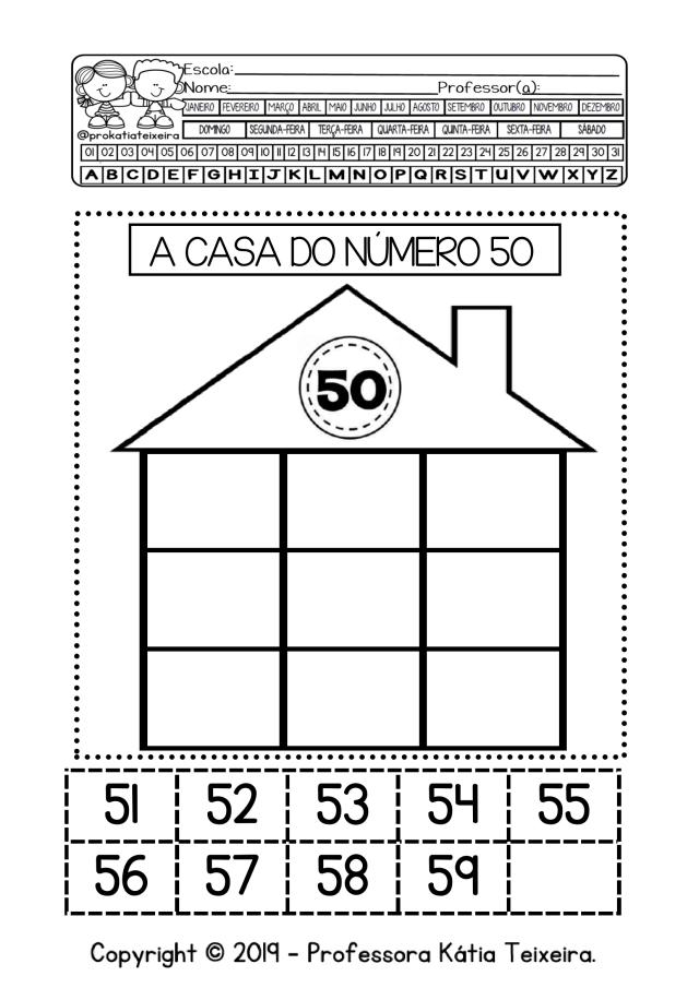 CADERNO-2-NUMEROS-DE-0-A-100-5