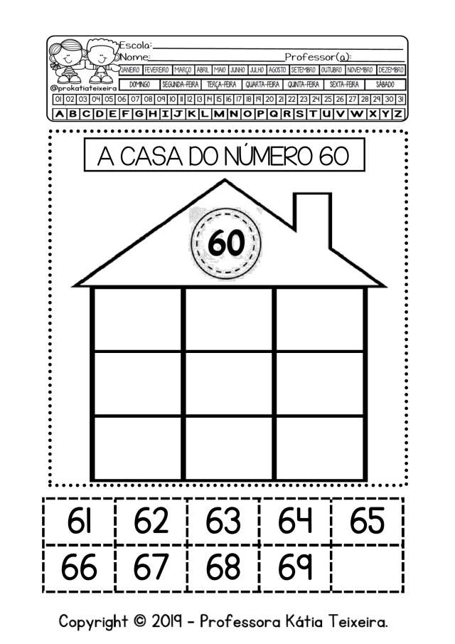 CADERNO-2-NUMEROS-DE-0-A-100-6