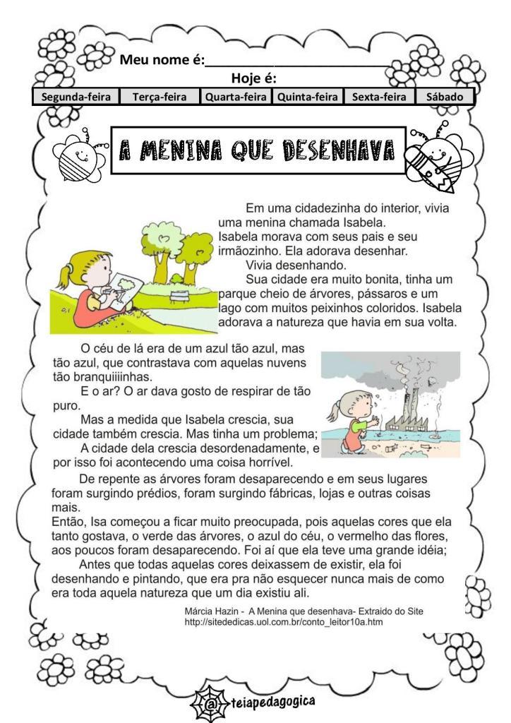 Caderno-Meio-ambiente-A-ARVORE-GENEROSA-page-022-724x1024 Atividades A Menina que Desenhava