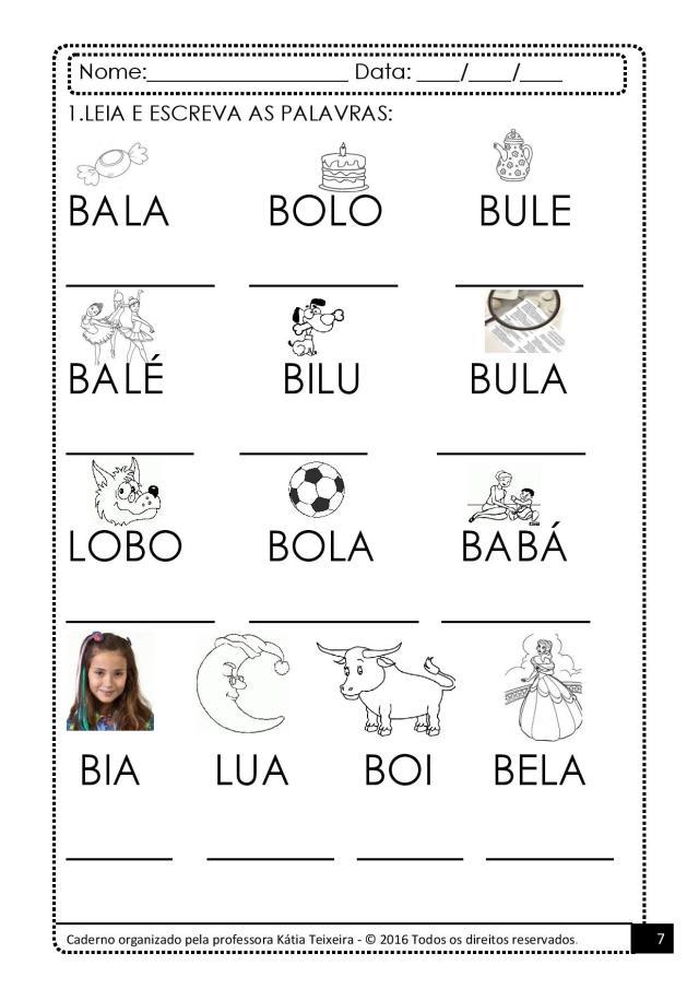 PROJETO-DE-AL-PALAVRA-BOLA-page-007-1 10 Atividades de escrita