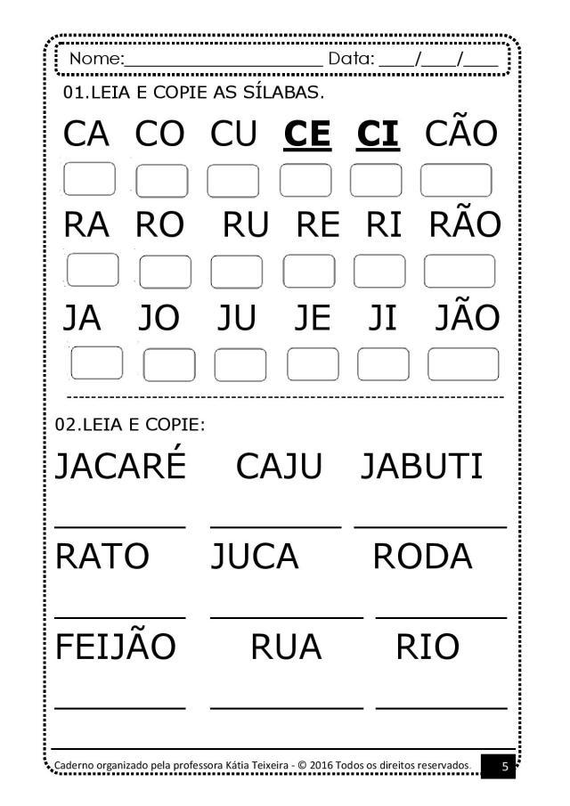 PROJETO-DE-AL-PALAVRA-CORUJA-page-005 Projeto de  alfabetização palavra coruja