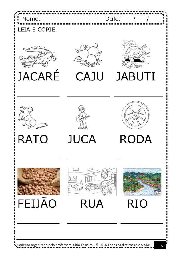PROJETO-DE-AL-PALAVRA-CORUJA-page-006-1 Projeto de  alfabetização palavra coruja