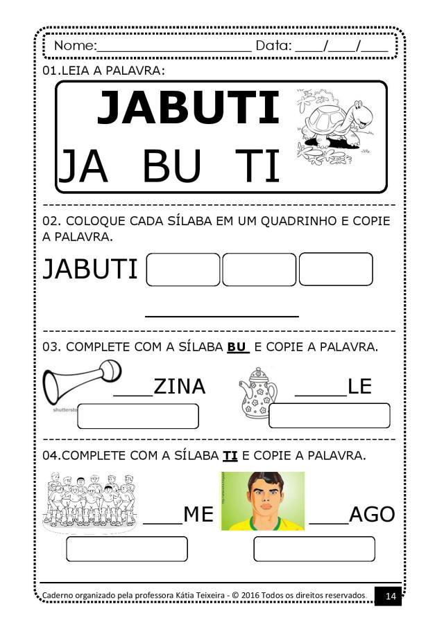 PROJETO-DE-AL-PALAVRA-CORUJA-page-014 Projeto de  alfabetização palavra coruja