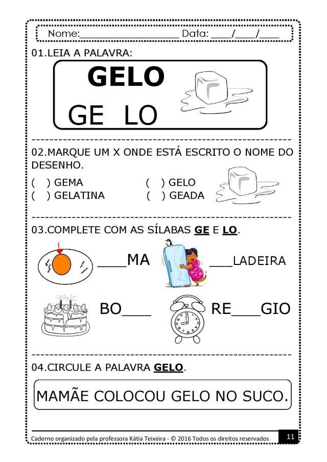 PROJETO-DE-AL-PALAVRA-GATO-page-011 Atividades para baixar projeto de alfabetização palavra  gato
