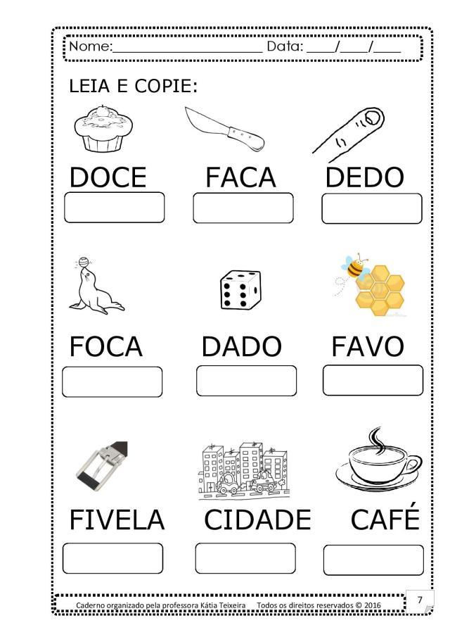 PROJETO-DE-ALF-PALAVRA-FADA-page-007 10 Atividades de escrita