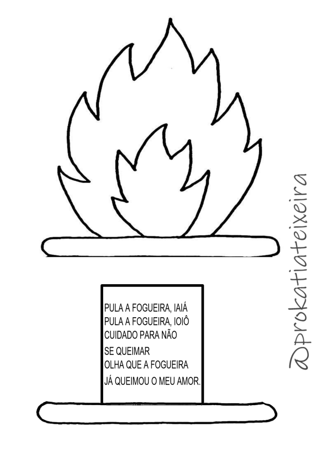 fogueira-interativa-1 Atividade interativa festa junina