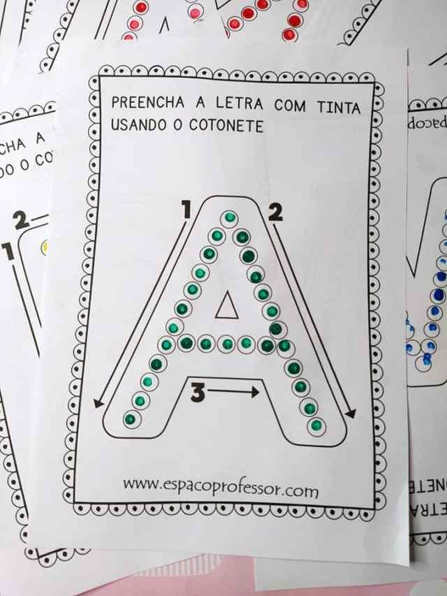 101479298_3090116981055732_406737156522993475_n Alfabeto para autistas em pdf