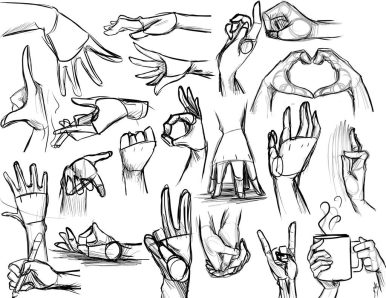 hand_reference_by_vmillzy-d6zzm91
