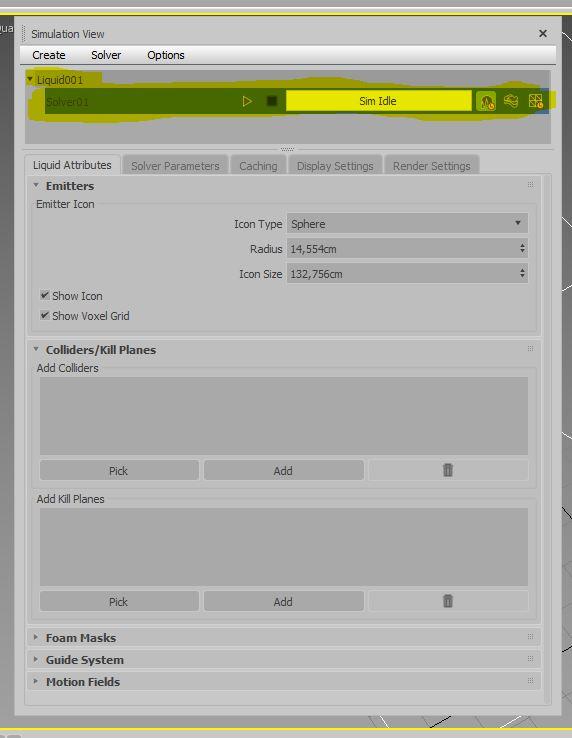 0003_menuprinc