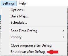 defrag_defraggler_02